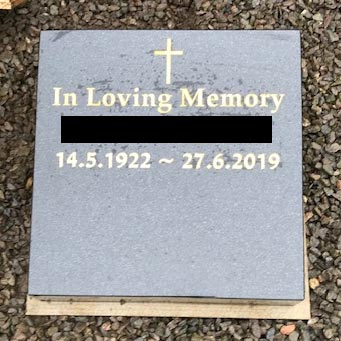 Cremation 10