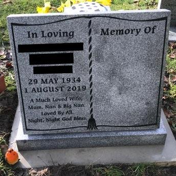 Cremation 13