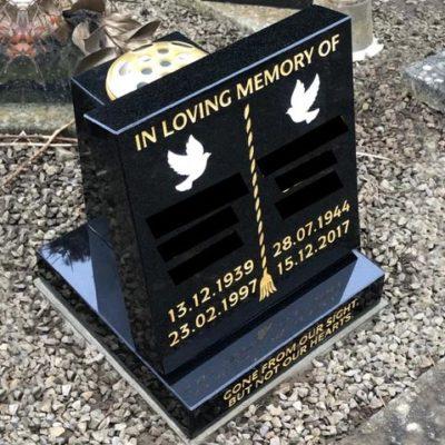 Cremation 14