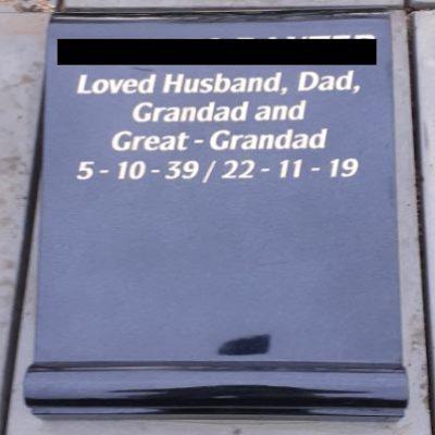 Cremation 2