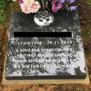 Cremation 5