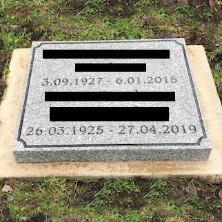 Cremation 6