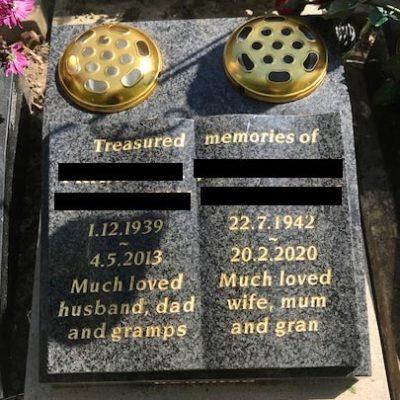 Cremation 7