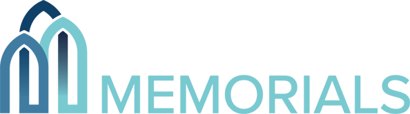 Swindon memorials alternative logo