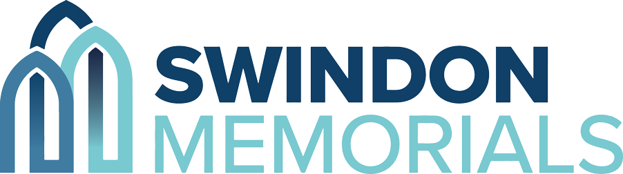 Swindon Memorials logo